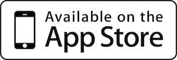Download our App in the Apple App Store
